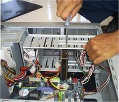 Good Advantage Computer Hardware Repairing Course in Patna, Bihar Electronic Parts, S Videos, Computer Hardware, Game, Tips, Website, Places, Faces, Picasa