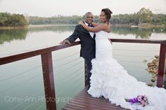 wedding couple http://corneannphotography.wix.com/corneannphotography