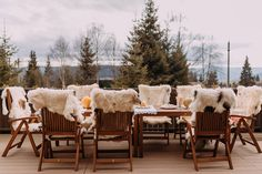 Join us! Jacuzzi, Outdoor Furniture Sets, Outdoor Decor, Montana, Join, Home Decor, Cots, Flathead Lake Montana, Decoration Home