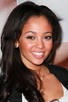 Vanessa Morgan Bra Size, Age, Weight, Height, Measurements - http://www.celebritysizes.com/vanessa-morgan-bra-size-age-weight-height-measurements/