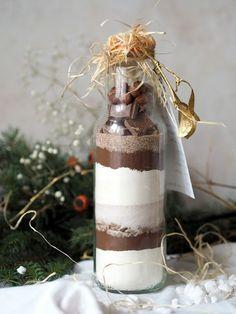 Christmas Presents, Christmas Diy, Christmas Decorations, Xmas, Homemade Gifts, Diy Gifts, Gift Wraping, Holidays And Events, Diy And Crafts