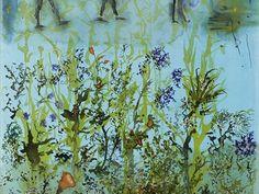 John Lurie Prints