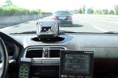 Motori: #Esame di #guida patente B: come cambia e cosa fare per superarlo (link: http://ift.tt/2oBR9sX )