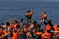 Refugiados 3