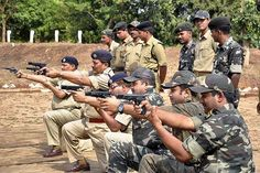 UP Police Recruitment 2016 Latest Constable Bharti