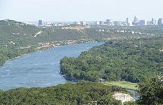 Austin, Texas Real Estate Market Update and Statistics May 2012