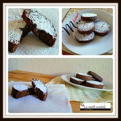 Cupcakes, Chocolate, Cookies, Desserts, Food, Biscuits, Food Recipes, Pies, Navidad