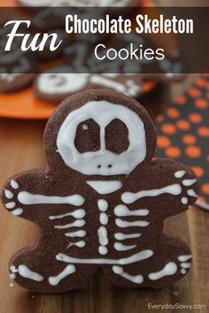 cool Top Fall Recipes for Saturday #recipes Check more at http://boxroundup.com/2016/10/15/top-fall-recipes-saturday-recipes-4/