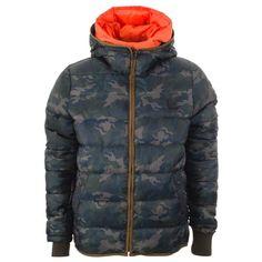 Μπουφάν Splendid, 44,90€. Men's Fashion, Winter Jackets, Moda Masculina, Winter Coats, Fashion For Men, Mens Fashion, Man Style, Guy Fashion, Men Fashion