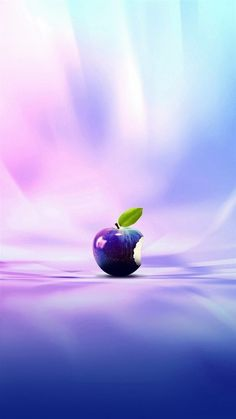 Checkout this Wallpaper for your iPhone: http://zedge.net/w10631070?src=ios&v=2.2 via @Zedge