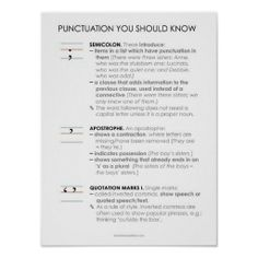 @@@Karri Best price          	BBF Punctuation II classroom poster           	BBF Punctuation II classroom poster so please read the important details before your purchasing anyway here is the best buyShopping          	BBF Punctuation II classroom poster please follow the link to see fully reviews...Cleck Hot Deals >>> http://www.zazzle.com/bbf_punctuation_ii_classroom_poster-228694503410801382?rf=238627982471231924&zbar=1&tc=terrest