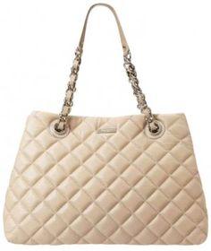 25 best bag   tote images on Pinterest   Tote Bag, Tote bags and Wallet 055af3cca8