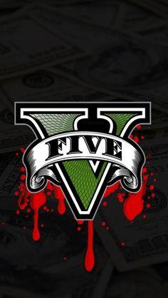 Game Gta V, Gta 5 Games, Gta V Iphone Wallpaper, City Wallpaper, Gta City, San Andreas Grand Theft Auto, Rockstar Games Gta, Gta 5 Mobile, Gta V 5