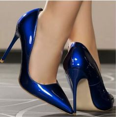 You will find best High Heels Shoes on this section. Stilettos, Pumps Heels, Stiletto Heels, Shoes Sandals, Hot High Heels, High Heel Boots, Shoe Boots, High Heels Plateau, Beautiful High Heels