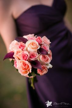 #bouquets #boutonnieres #weddingphotography