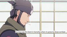 Naruto Facts Tumblr | tumblr_mq44b4lSGz1rd22rxo1_500.png
