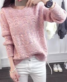 18af4c9763d7 282 Best Sweater images in 2019 | Knit jacket, Sweater, Sweater cardigan