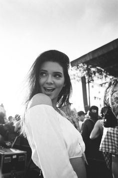 International Celebrities: Kendall Jenner by Moises Arias Photoshoots (adds)