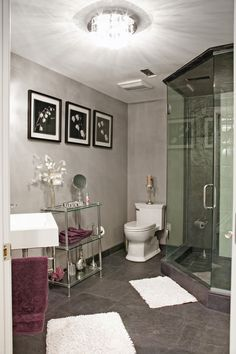 Trendy Basement Bathroom Ideas Small Basement Bathroom Floor Plans Basement Bathroom Layout Decorating Basement Bathroom Remodel Basement Bat