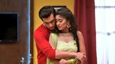 Best Love Stories, Love Story, Brain Teasers With Answers, Kaira Yrkkh, Baby Pearls, Best Urdu Poetry Images, Planner Ideas, Her Smile, Cute Couples