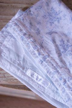 Napkins Shabby Home, Shabby Fabrics, Simple, Blog, Napkins, House, Home Decor, Beauty, Decoration Home