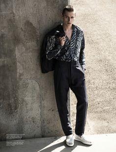 Janis-Ancens-Manifesto-Roberto-Cavalli-Fashion-Editorial-2015-007