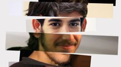Which Long Magazine Profiles of Aaron Swartz Should You Bother to ...