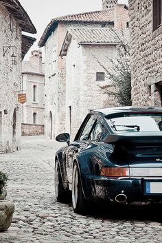 #porsche in one of the most beautiful design