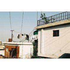 vutylife / #nikon #fm2 #nikkor50mm #35mm #film #필름 #analog #filmphotography #filmphotograph #solaris100 / #골목 #살림 #담벼락 #집 / 2013 12 30 /