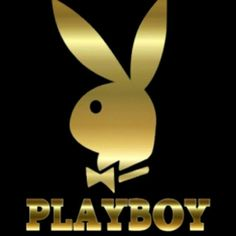 Playboy Bunny, Playboy Playmates, Girl Wallpaper, Iphone Wallpaper, Playboy Logo, Bunny Logo, Sassy Quotes, Baby Dolls, Cute Pictures