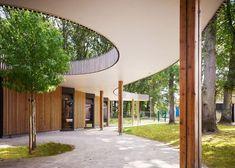 a f a s i a: Mu-Architecture
