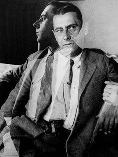 Alexander Rodchenko. Alexandre Chevtchenko, 1924