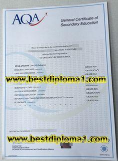 Fake AQA certificate    Skype: bestdiploma Email: bestdiploma1@outlook.com http://www.bestdiploma1.com/ whatsapp:+8615505410027