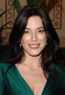 Dr. Miriam Shepherd: Jaime Murray (IMDb.com)