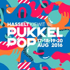 € 99 / dag -> Do 18/08: Rihanna, Tom Odell, Martin Solveig, Bazart, DJ Snake, Coely, Bent Van Looy, Cassius, Good Charlotte  ----------------------------------https://www.pukkelpop.be/nl/line-up/donderdag/stages/