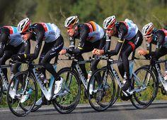 http://www.bikejersey.us/ Enjoy Free Shipping Every Day on All Cycling Teams Jerseys like Garmin, Castelli, Radioshack, Livestrong, Sky, BMC, Cannondale, Giant, Leopard Trek, Cube, Green Edge, Bianchi, Scott and more!