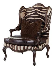 546/L546 - Massoud Furniture