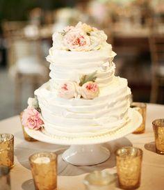 wedding-cakes-3-02072014