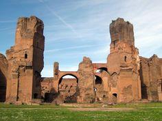 rome-baths-of-caracalla-1024x768.jpg (1024×768)