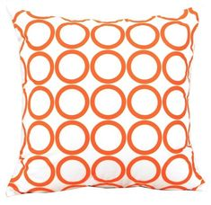 We are loving this: Decorative Throw .... Found ON SALE: http://www.rousetheroom.com/products/decorative-throw-pillows-cover-in-velvet-circular-pattern?utm_campaign=social_autopilot&utm_source=pin&utm_medium=pin