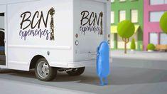 Presentación de BCN Experiences Videos, Van, Home Decor, Board, Decoration Home, Room Decor, Vans, Home Interior Design, Home Decoration