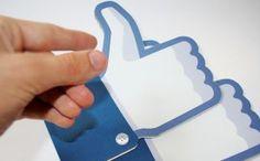 Facebook Timeline: 9 Best Practices for Brands