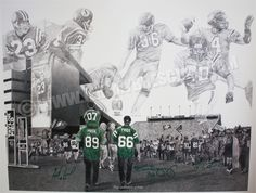 Redirect to new Art Shop for Graphite Pencil Artist Jeremy Bresciani Canadian Football, Football Art, Go Rider, Saskatchewan Roughriders, Grey Cup, Saskatchewan Canada, Rough Riders, New Art, Pride