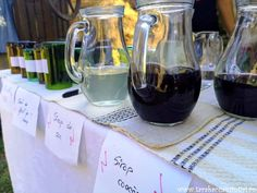 BRUNCH LA ȘEICA MICĂ SAU PETRECERE ÎN STIL TRANSILVĂNEAN Brunch, Red Wine, Wine Glass, Alcoholic Drinks, Tableware, Alcoholic Beverages, Dinnerware, Dishes, Red Wines