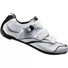 R088 SPD Road Shoes