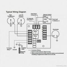 yamaha blaster wire diagram electric  | 821 x 605