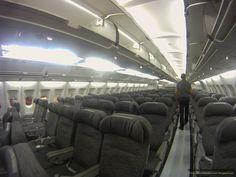 Plane, Car Seats, Vehicles, Airplane, Airplanes, Aircraft, Car Seat, Vehicle, Planes