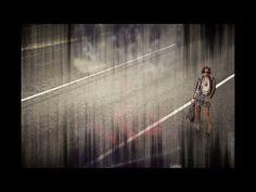 Chissà Se Stai Dormendo - Jovanotti - YouTube