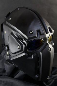 motorcycle helmets - http://www.motorcyclemaintenancetips.com/howtocleanamotorcyclehelmet.php