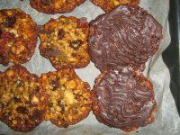 Marokánky Muffin, Breakfast, Ethnic Recipes, Food, Morning Coffee, Essen, Muffins, Meals, Cupcakes